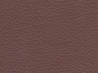 Genuine Leather Brown