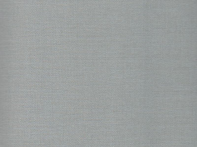 Linen Light Gray