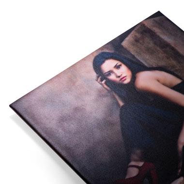 ThinWrap Float Wrap Prints from Bay Photo Lab
